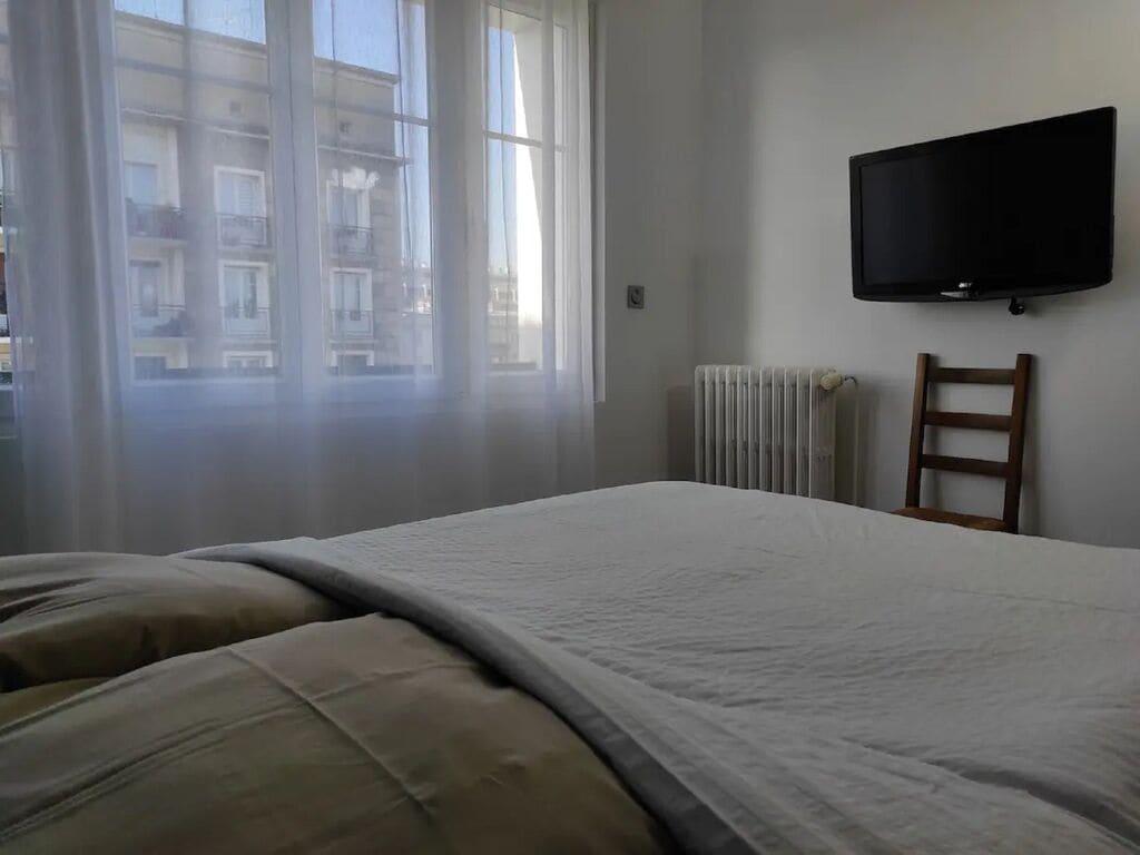 Ferienwohnung Premium Apartment in Charleville-Mézières in der Nähe des Zentrums (2892649), Charleville Mézières, Ardennen (FR), Champagne-Ardennen, Frankreich, Bild 7