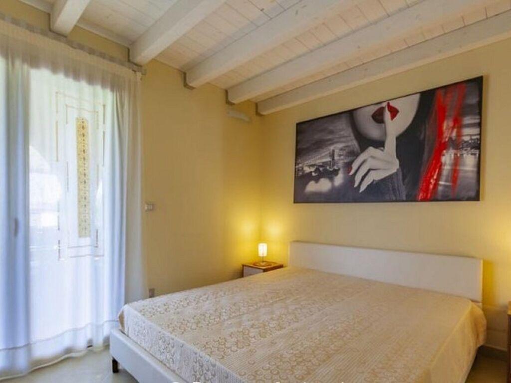 Ferienhaus Einladendes Ferienhaus in Melissano mit Swimmingpool (2889344), Collepasso, Lecce, Apulien, Italien, Bild 19