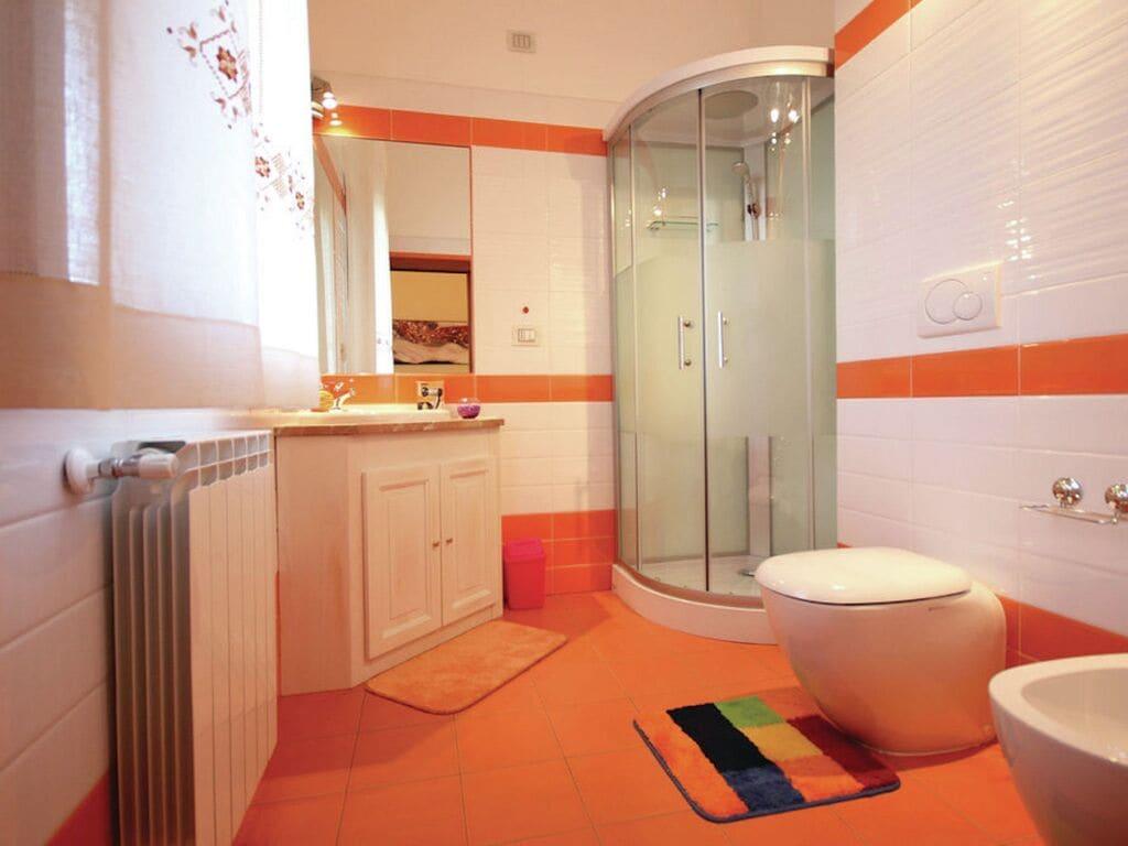 Ferienhaus Einladendes Ferienhaus in Melissano mit Swimmingpool (2889344), Collepasso, Lecce, Apulien, Italien, Bild 23