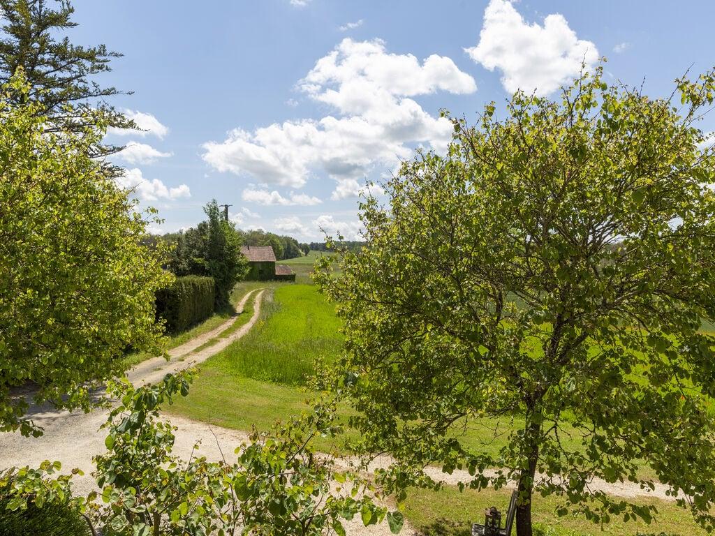 Ferienhaus Fantastisches Ferienhaus in Dégagnac mit Whirlpool (2915850), Salviac, Lot, Midi-Pyrénées, Frankreich, Bild 34