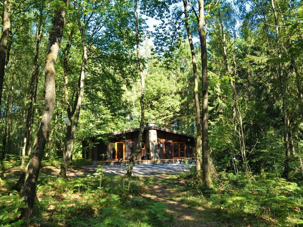 Ferienhaus Village de Vacances Oignies 1 (59533), Oignies-en-Thiérache, Namur, Wallonien, Belgien, Bild 5