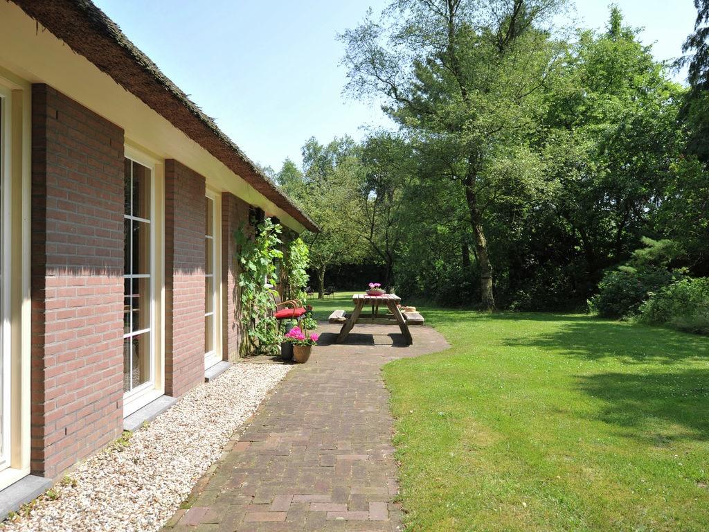 Ferienhaus De Gelderhoeve (58856), Emst, Veluwe, Gelderland, Niederlande, Bild 34