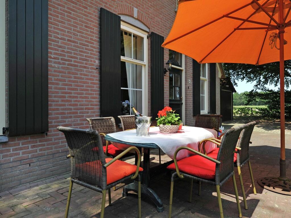 Ferienhaus De Gelderhoeve (58856), Emst, Veluwe, Gelderland, Niederlande, Bild 31