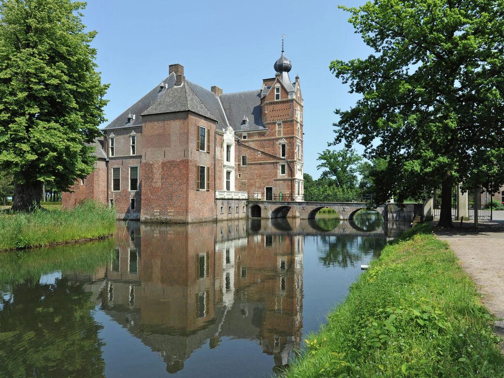 Ferienhaus De Gelderhoeve (58856), Emst, Veluwe, Gelderland, Niederlande, Bild 36