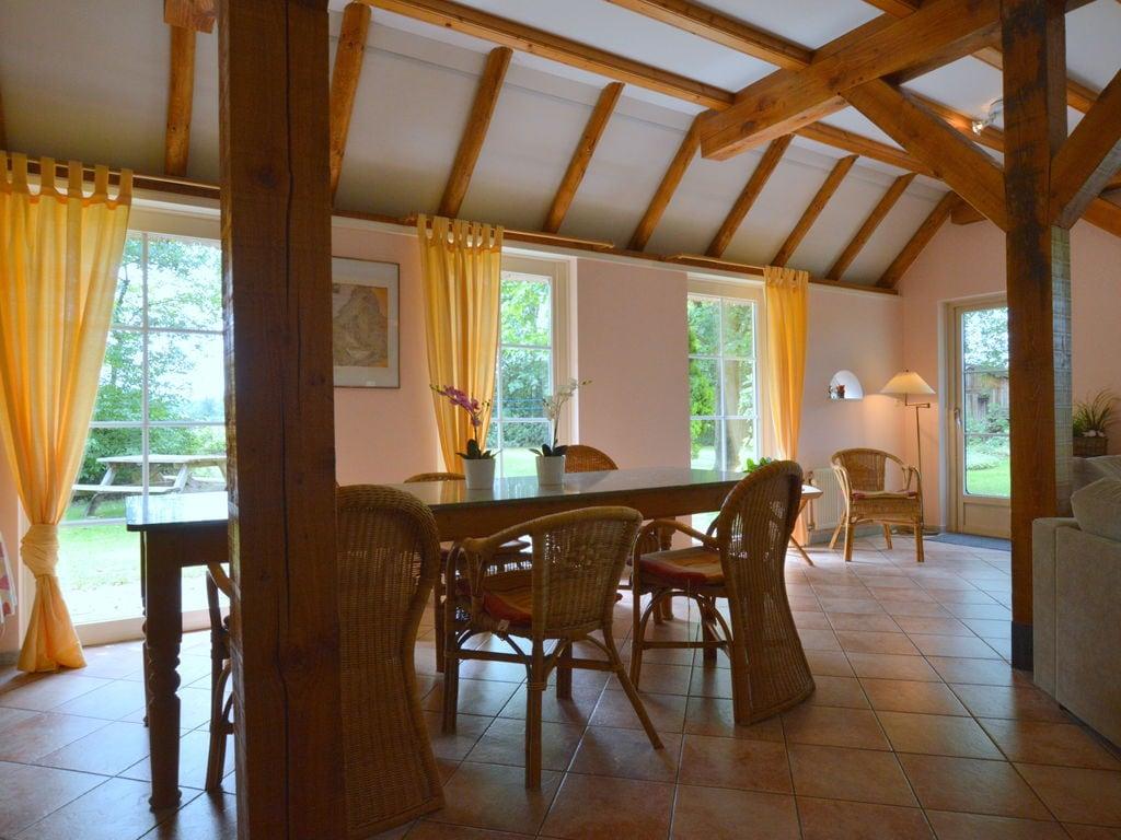 Ferienhaus De Gelderhoeve (58856), Emst, Veluwe, Gelderland, Niederlande, Bild 12