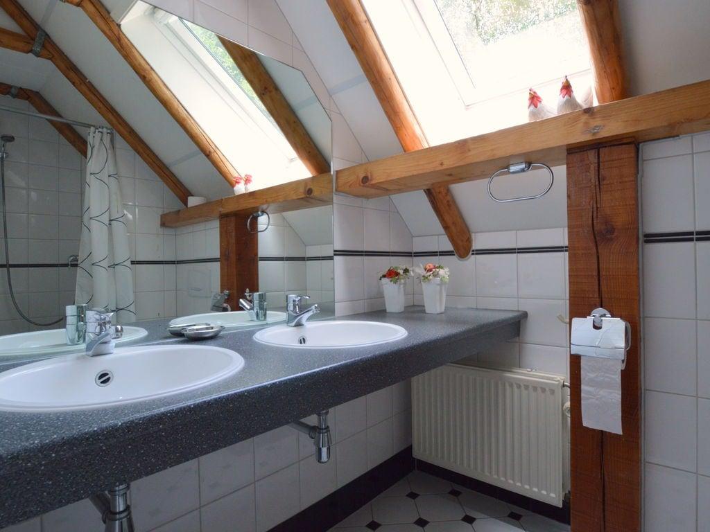 Ferienhaus De Gelderhoeve (58856), Emst, Veluwe, Gelderland, Niederlande, Bild 28