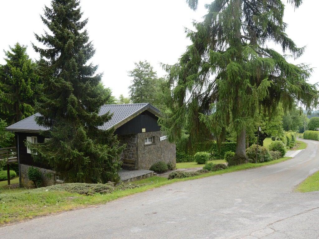 Ferienhaus La Renardiere (60293), Longfaye, Lüttich, Wallonien, Belgien, Bild 27