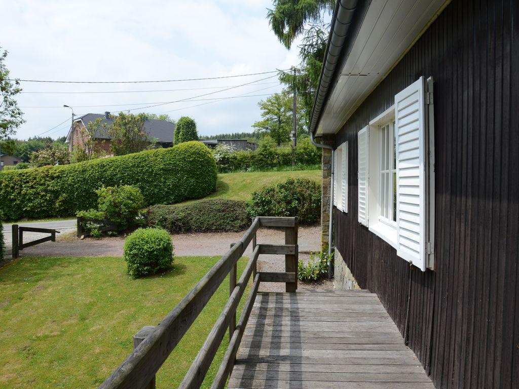 Ferienhaus La Renardiere (60293), Longfaye, Lüttich, Wallonien, Belgien, Bild 25