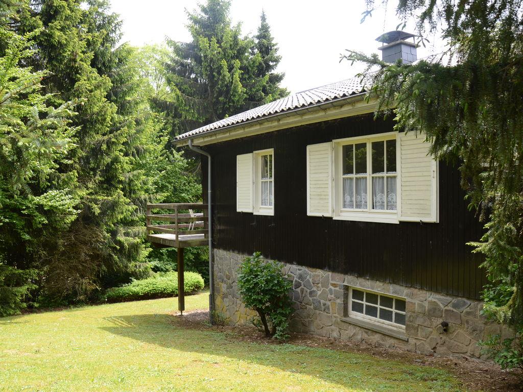 Ferienhaus La Renardiere (60293), Longfaye, Lüttich, Wallonien, Belgien, Bild 23