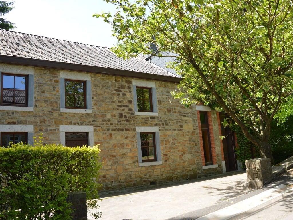 Ferienhaus Pre Lamborelle (59047), Ferrières, Lüttich, Wallonien, Belgien, Bild 1