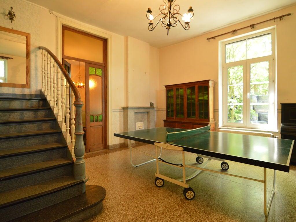 Ferienhaus Pre Lamborelle (59047), Ferrières, Lüttich, Wallonien, Belgien, Bild 11
