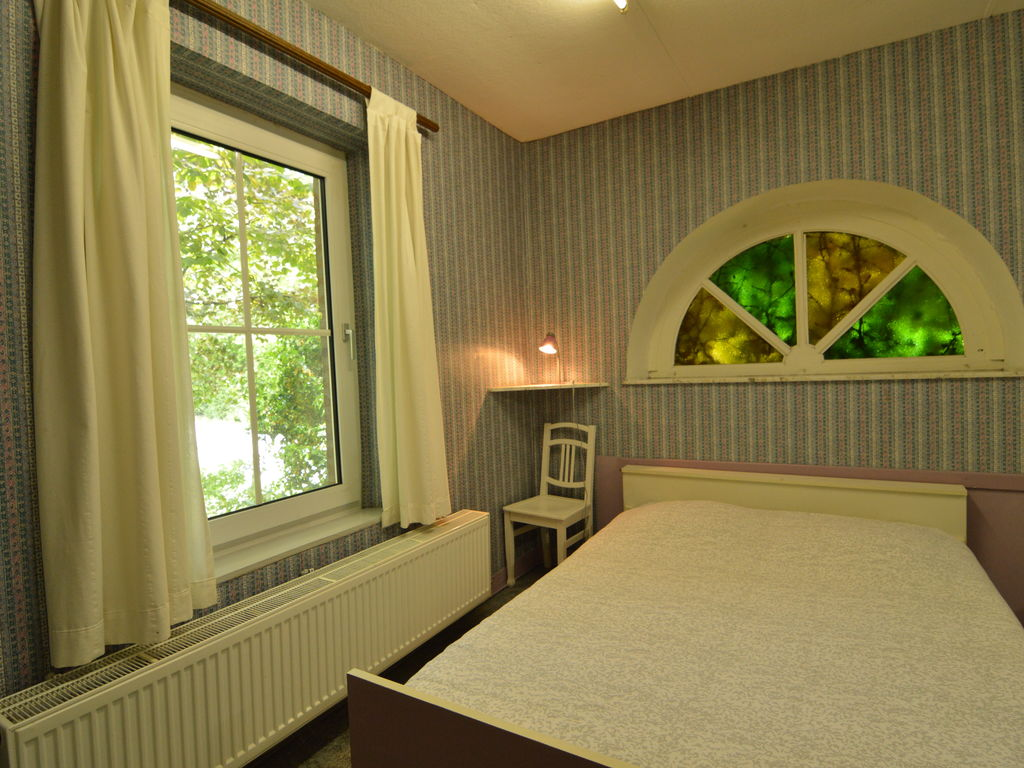 Ferienhaus Pre Lamborelle (59047), Ferrières, Lüttich, Wallonien, Belgien, Bild 13