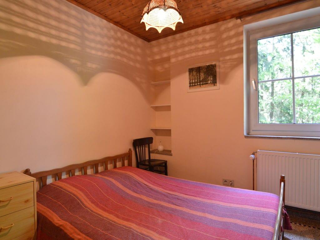 Ferienhaus Pre Lamborelle (59047), Ferrières, Lüttich, Wallonien, Belgien, Bild 14