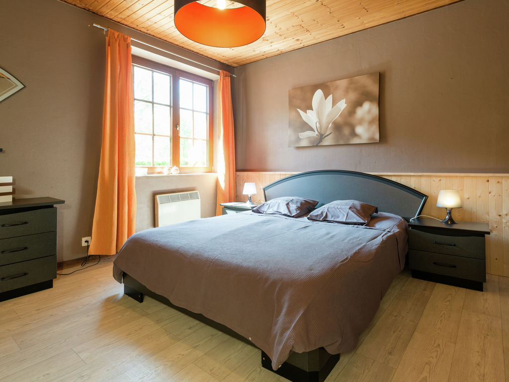 Ferienhaus Ma Cabane (60270), Waimes, Lüttich, Wallonien, Belgien, Bild 4