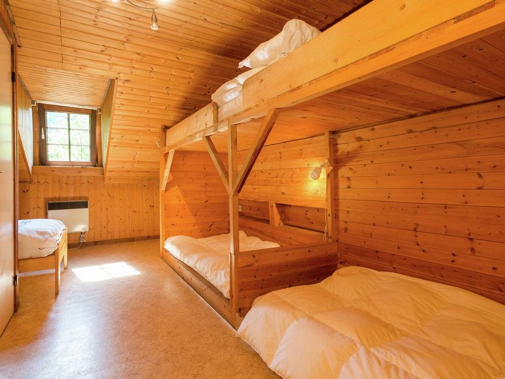 Ferienhaus Ma Cabane (60270), Waimes, Lüttich, Wallonien, Belgien, Bild 15