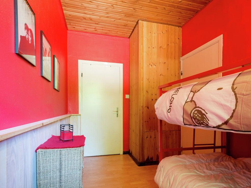 Ferienhaus Ma Cabane (60270), Waimes, Lüttich, Wallonien, Belgien, Bild 17