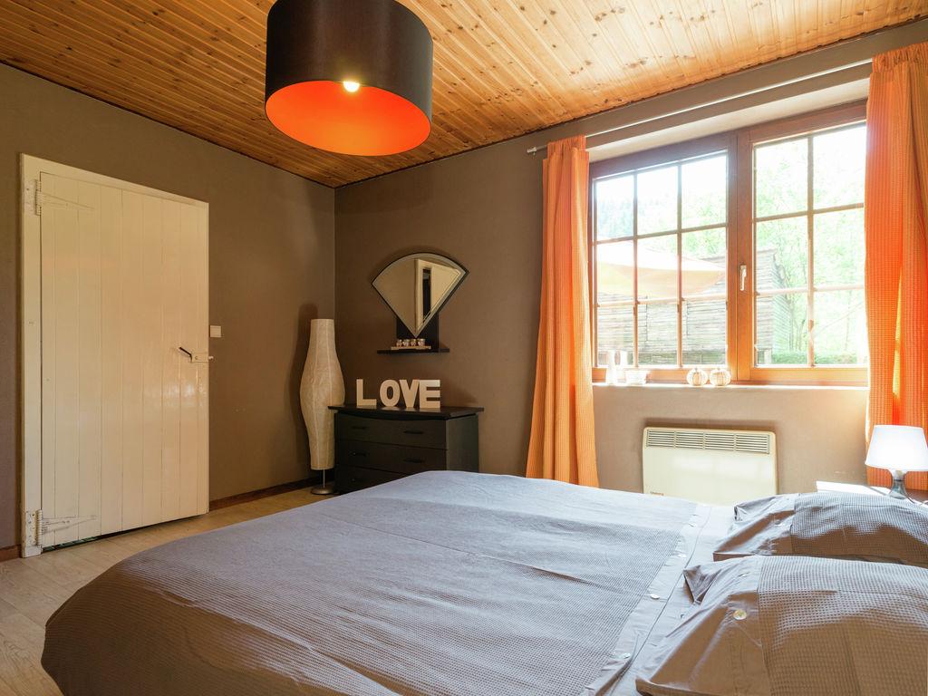 Ferienhaus Ma Cabane (60270), Waimes, Lüttich, Wallonien, Belgien, Bild 13