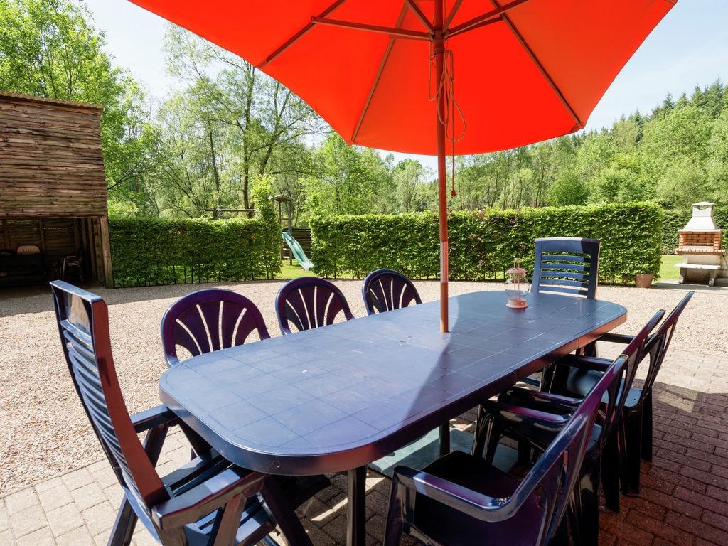 Ferienhaus Ma Cabane (60270), Waimes, Lüttich, Wallonien, Belgien, Bild 5
