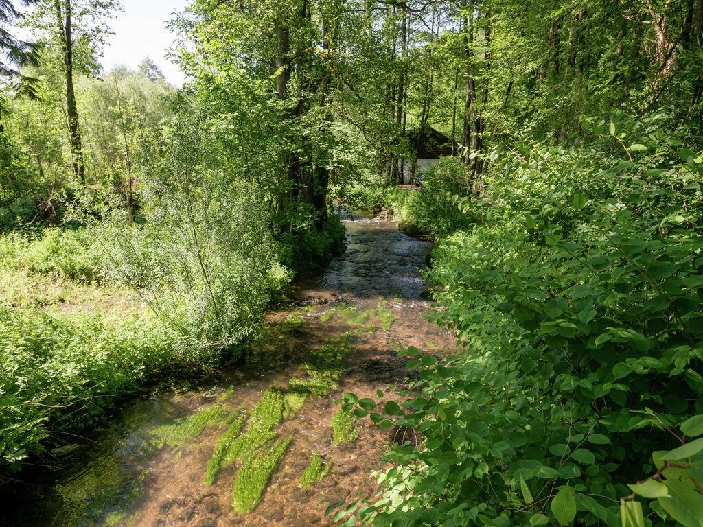 Ferienhaus Ma Cabane (60270), Waimes, Lüttich, Wallonien, Belgien, Bild 28