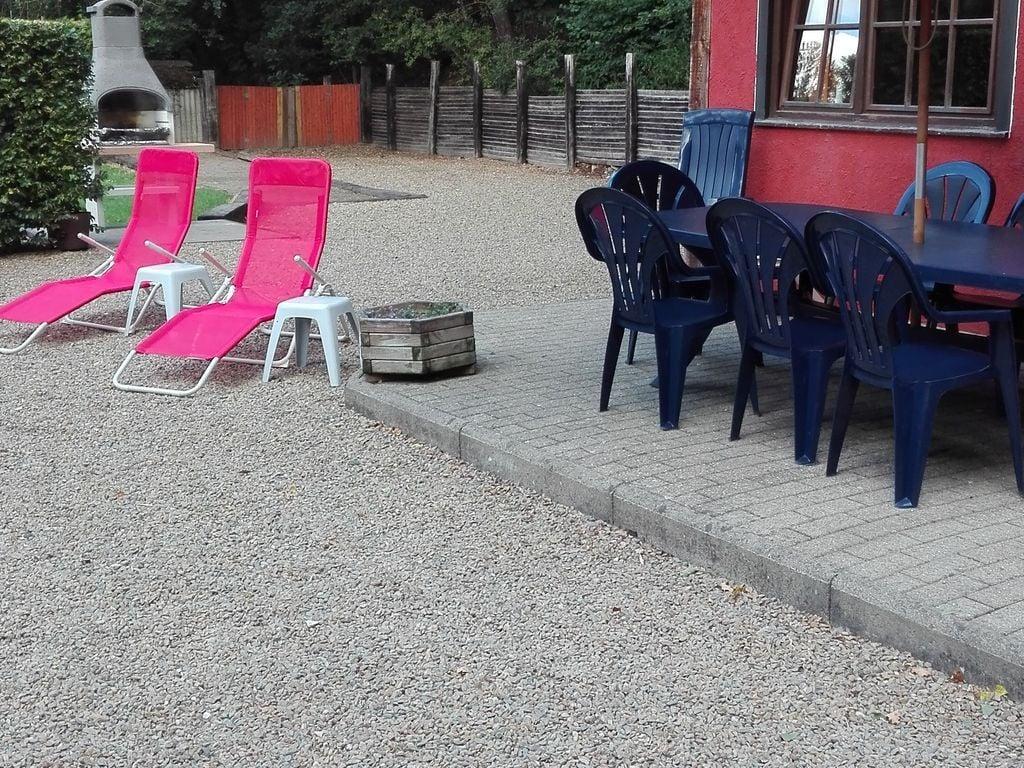 Ferienhaus Ma Cabane (60270), Waimes, Lüttich, Wallonien, Belgien, Bild 22