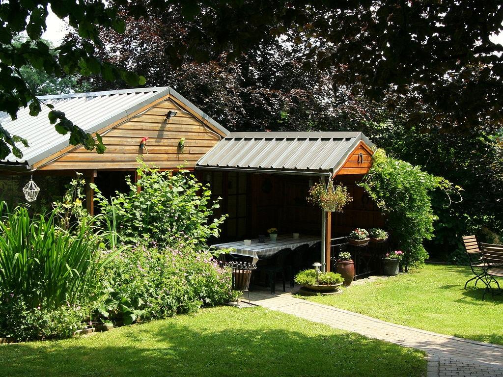 Ferienhaus La Grande Ourse (60283), Waimes, Lüttich, Wallonien, Belgien, Bild 23