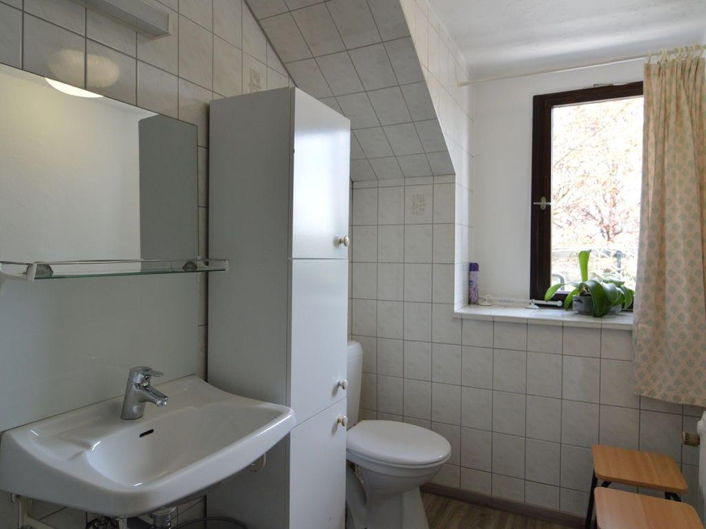 Ferienhaus La Grande Ourse (60283), Waimes, Lüttich, Wallonien, Belgien, Bild 19
