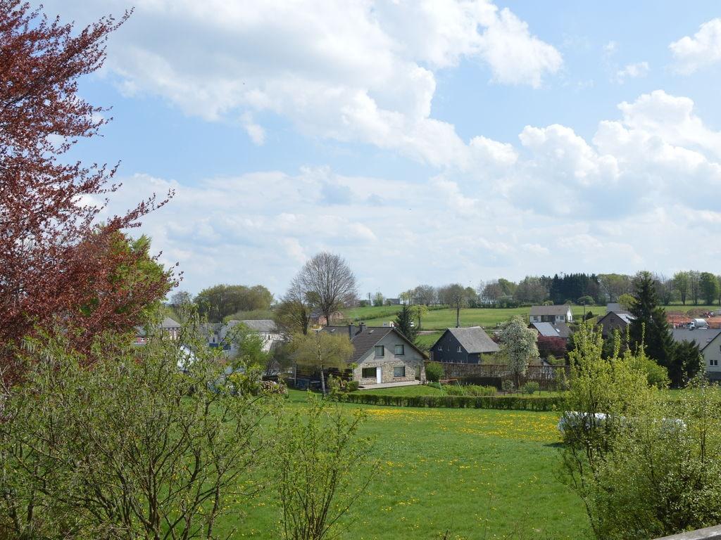 Ferienhaus La Grande Ourse (60283), Waimes, Lüttich, Wallonien, Belgien, Bild 7