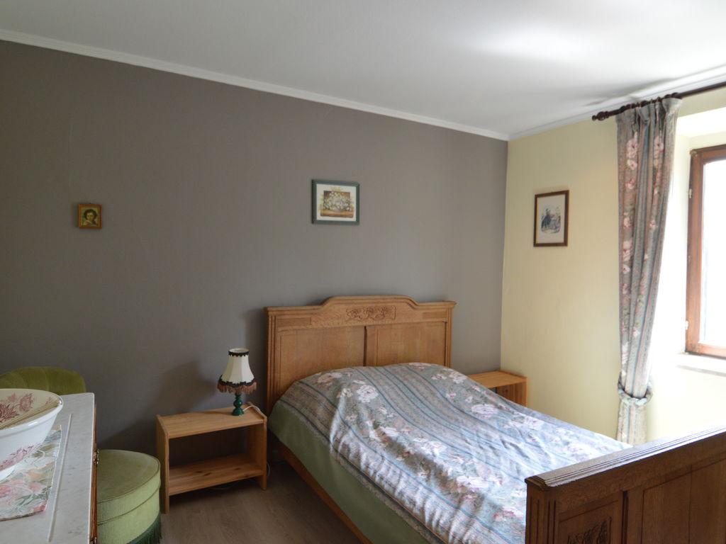 Ferienhaus La Grande Ourse (60283), Waimes, Lüttich, Wallonien, Belgien, Bild 17
