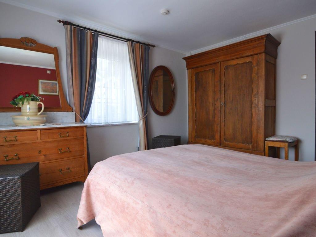 Ferienhaus La Grande Ourse (60283), Waimes, Lüttich, Wallonien, Belgien, Bild 16