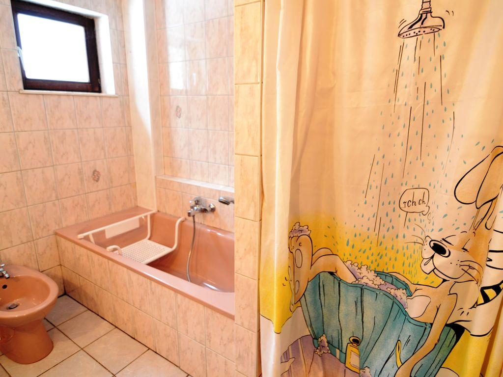 Ferienhaus La Symphorine (61067), Stavelot, Lüttich, Wallonien, Belgien, Bild 23