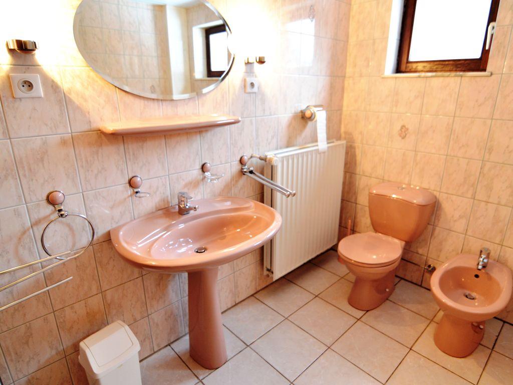 Ferienhaus La Symphorine (61067), Stavelot, Lüttich, Wallonien, Belgien, Bild 24