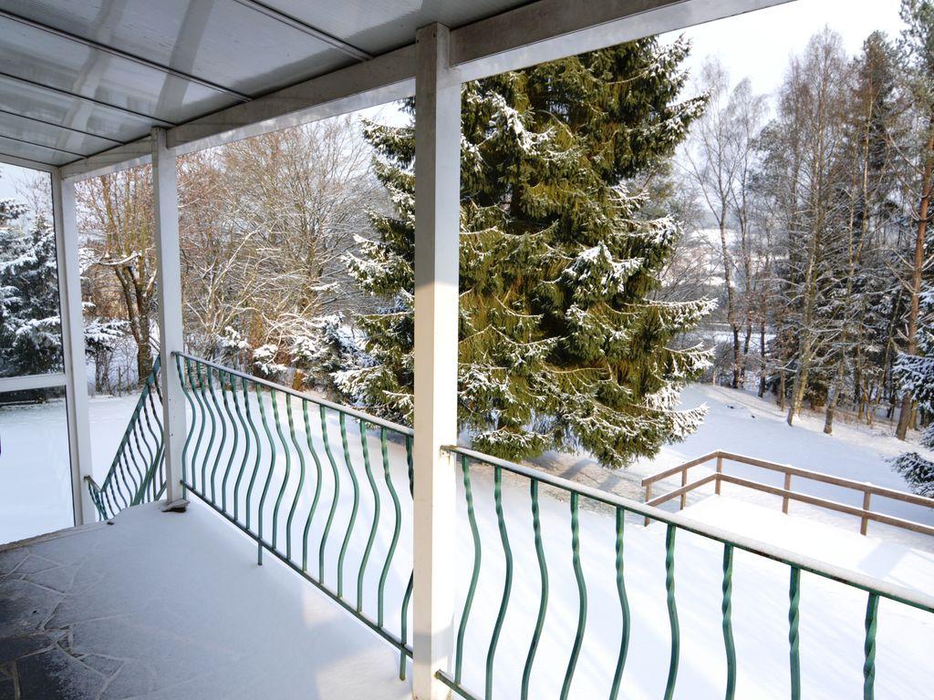 Ferienhaus La Symphorine (61067), Stavelot, Lüttich, Wallonien, Belgien, Bild 30