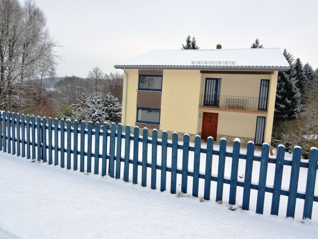 Ferienhaus La Symphorine (61067), Stavelot, Lüttich, Wallonien, Belgien, Bild 5