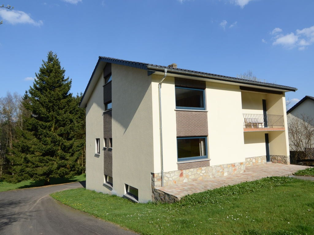 Ferienhaus La Symphorine (61067), Stavelot, Lüttich, Wallonien, Belgien, Bild 2