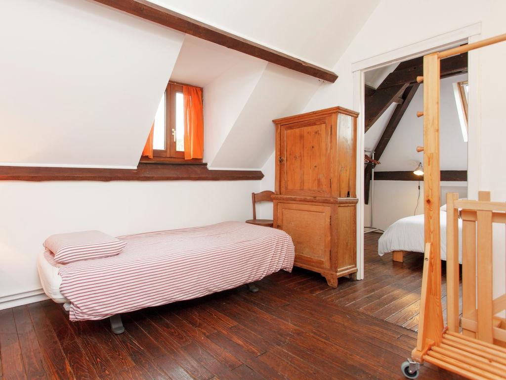Ferienhaus Orangerie (60143), Marcourt, Luxemburg (BE), Wallonien, Belgien, Bild 21