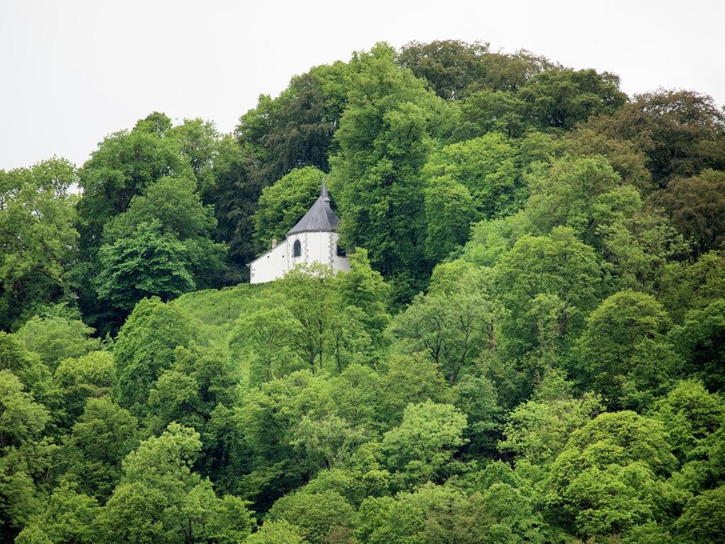Ferienhaus Orangerie (60143), Marcourt, Luxemburg (BE), Wallonien, Belgien, Bild 35