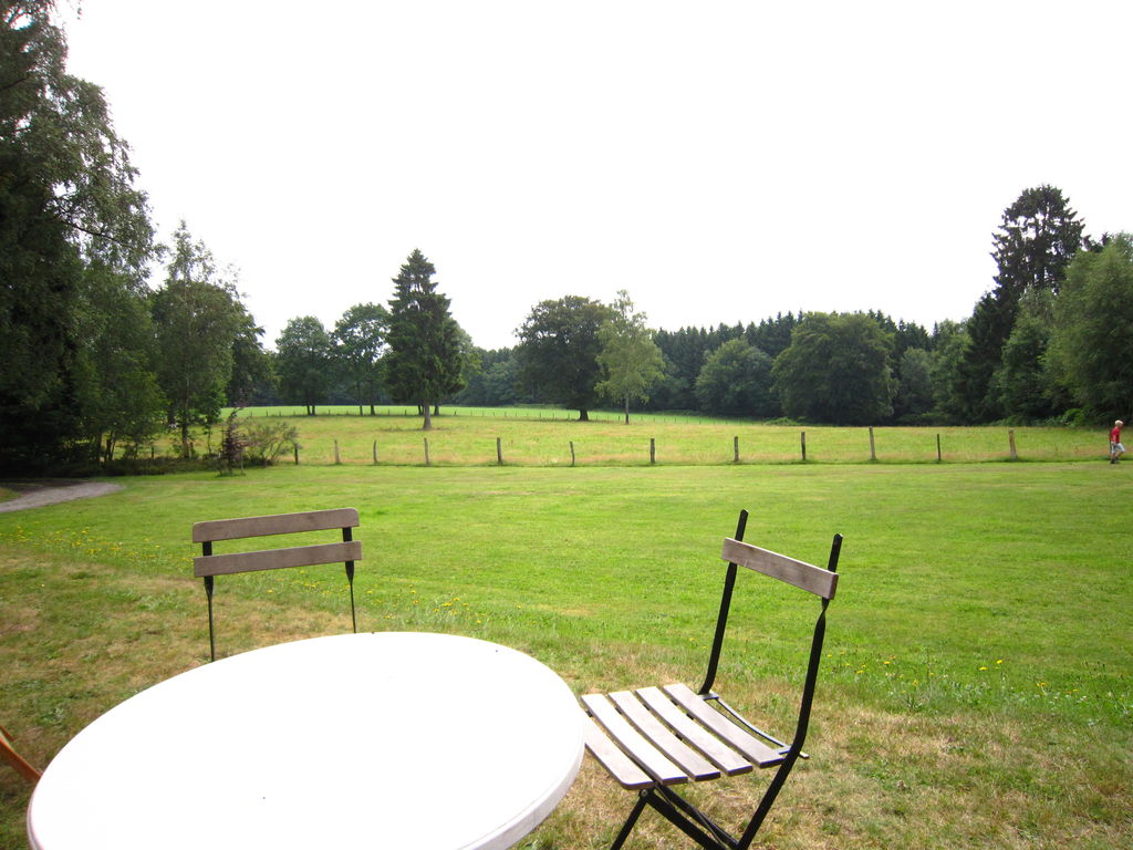 Maison de vacances Sonniges Ferienhaus in Stavelot im Wald von Houvegnez (61069), Stavelot, Liège, Wallonie, Belgique, image 8