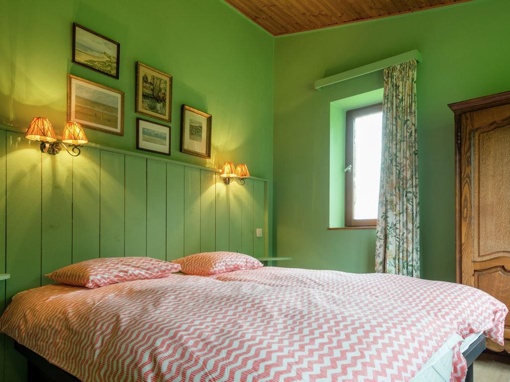 Maison de vacances Sonniges Ferienhaus in Stavelot im Wald von Houvegnez (61069), Stavelot, Liège, Wallonie, Belgique, image 15