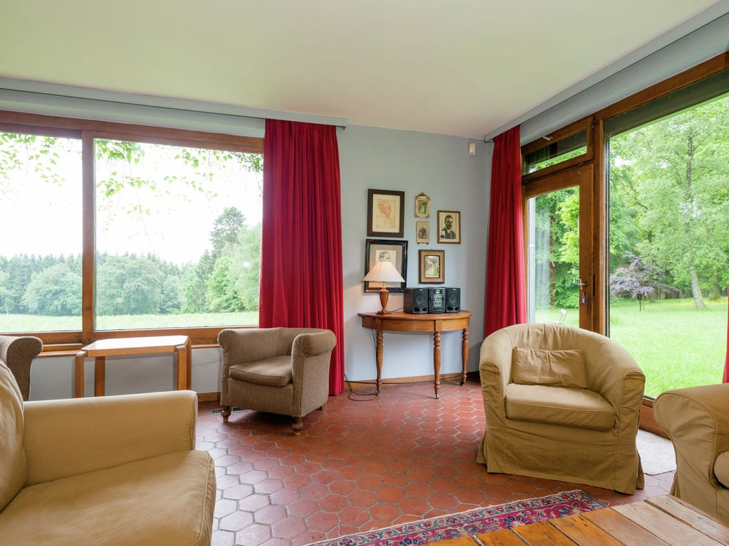 Ferienhaus Red Hazels (61069), Stavelot, Lüttich, Wallonien, Belgien, Bild 6