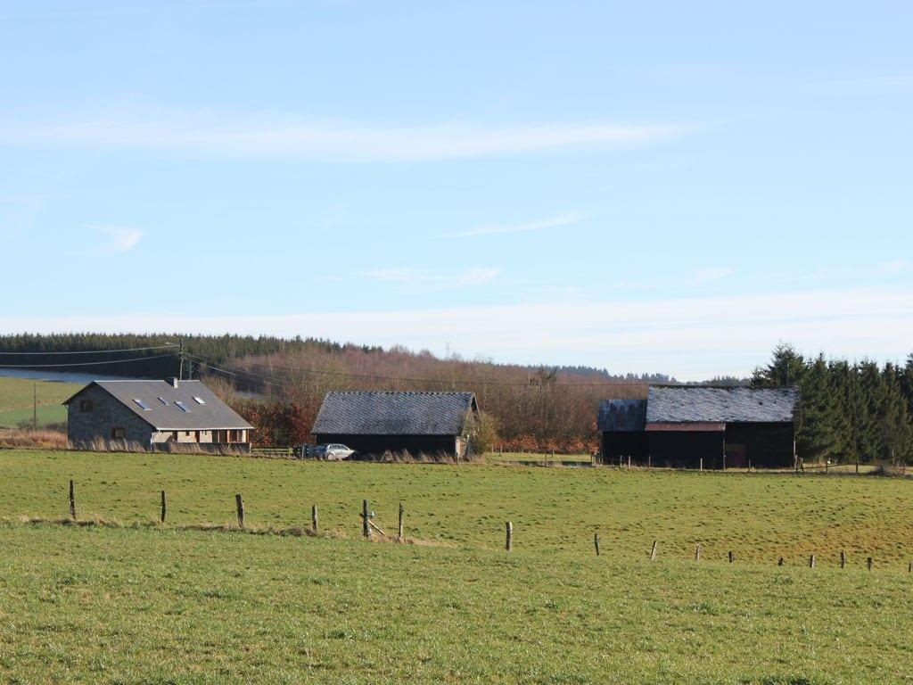 Ferienhaus Ferme des Logis (59116), Bertogne, Luxemburg (BE), Wallonien, Belgien, Bild 24