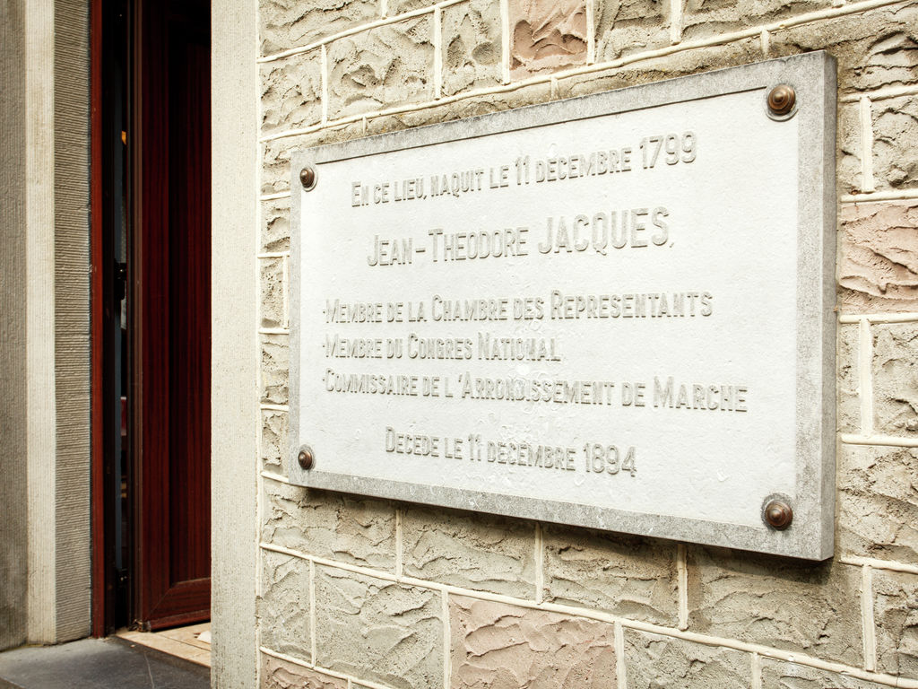Ferienhaus Le Champi (60132), Dochamps, Luxemburg (BE), Wallonien, Belgien, Bild 23