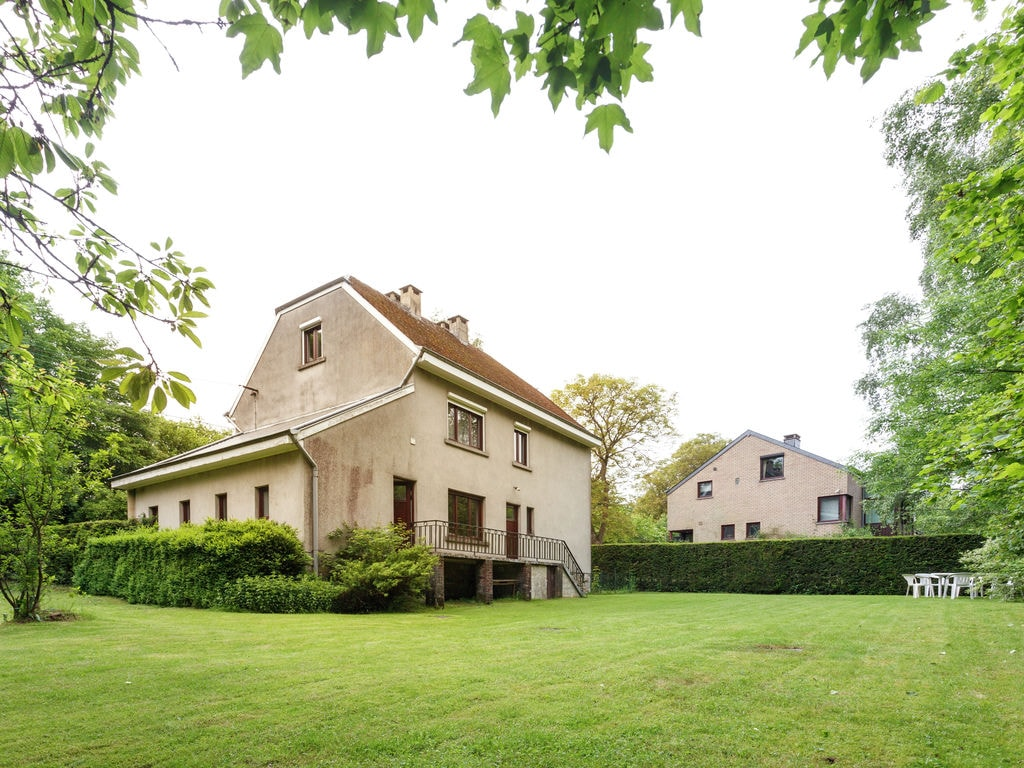 Ferienhaus Le Champi (60132), Dochamps, Luxemburg (BE), Wallonien, Belgien, Bild 2