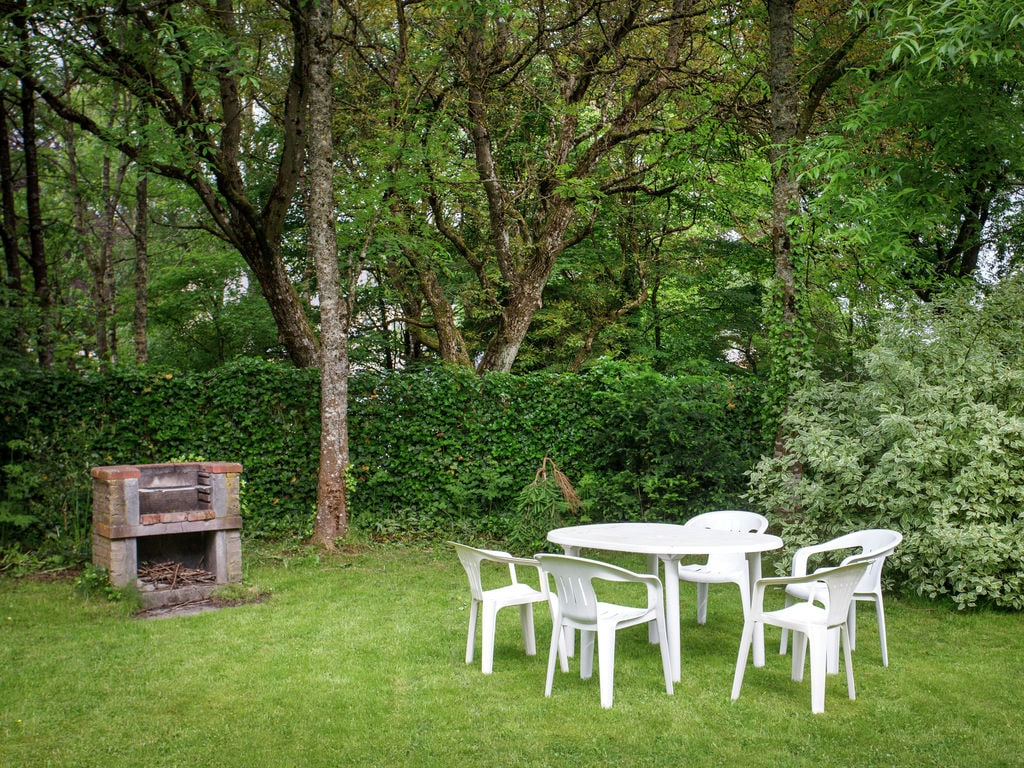 Ferienhaus Le Champi (60132), Dochamps, Luxemburg (BE), Wallonien, Belgien, Bild 21