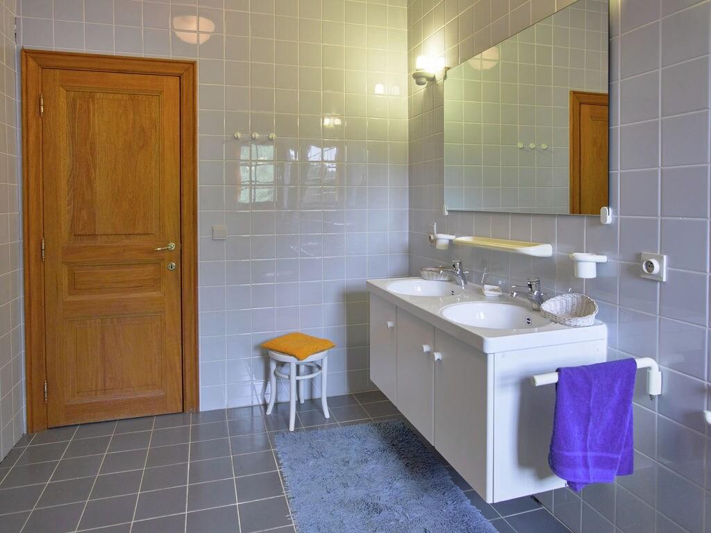 Ferienhaus Ruhige Ferienwohnung mit Garten in Soulme (59600), Doische, Namur, Wallonien, Belgien, Bild 22
