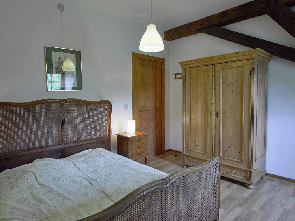 Ferienhaus Ruhige Ferienwohnung mit Garten in Soulme (59600), Doische, Namur, Wallonien, Belgien, Bild 17