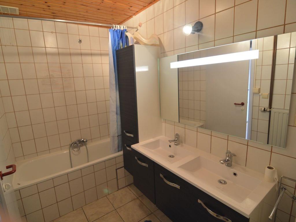 Ferienhaus Au Bord de Lesse 8 (423509), Lessive, Namur, Wallonien, Belgien, Bild 16