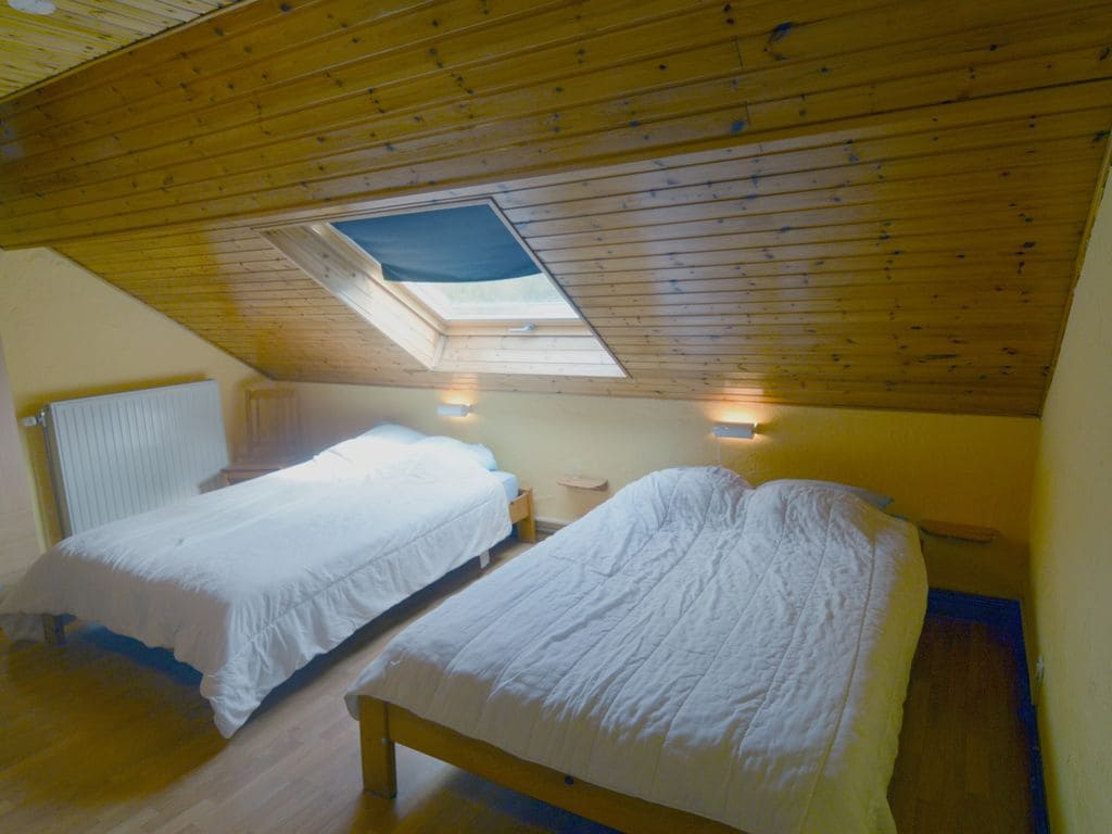 Ferienhaus Au Bord de Lesse 8 (423509), Lessive, Namur, Wallonien, Belgien, Bild 14