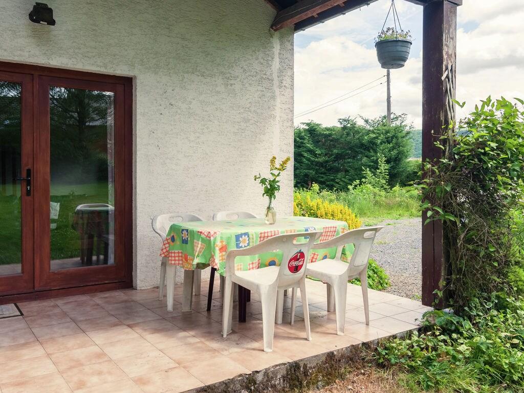 Ferienhaus Angélique (59063), Nonceveux, Lüttich, Wallonien, Belgien, Bild 16