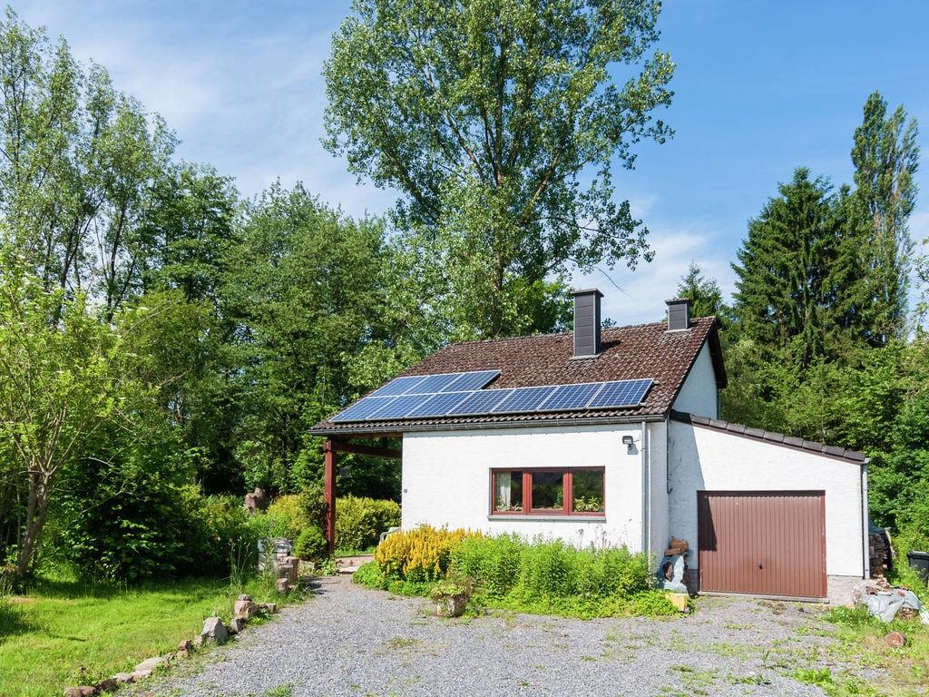 Ferienhaus Angélique (59063), Nonceveux, Lüttich, Wallonien, Belgien, Bild 2