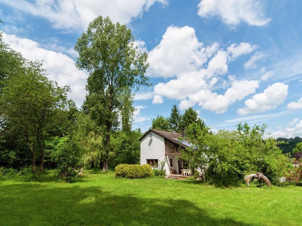 Ferienhaus Angélique (59063), Nonceveux, Lüttich, Wallonien, Belgien, Bild 18